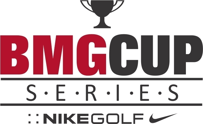We are thrilled to welcome some of the region's best golfers to our course this week for the Flagstick Open at eQuinelle - the second leg of the BMG Cup Series. Thanks to Flagstick Golf Magazine!  Good luck to all participating.  http://bmgcupseries.golfgenius.com/pages/26710