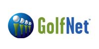 Large golfnet sized